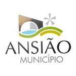 Câmara Municipal de Ansião identifica colaboradores com cartões RFID