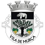 Câmara Municipal de Murça adquire mais terminais biométricos – Id Bio 5