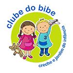 A Casa das Aboborinhas e Clube do Bibe – Infantário, Lda apostam no Id Kid  para Faturação e Controlo de Acessos