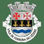 Câmara Municipal de Ferreira do Zêzere controla as presenças dos seus funcionários por Biometria da Impressão Digital