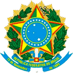 Consulado Geral do Brasil implementa sistema de controle de assiduidade da marca IDONIC!