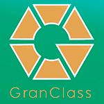 gran-class
