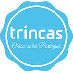 Restaurante Trincas garante a segurança de todos com sistema de videovigilância nas suas lojas – Soluções de CCTV IDONIC