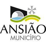 municipio-ansiao