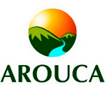 Arouca implementa sistema de Controlo de Ponto IDONIC – Solução de Assiduidade para Municípios