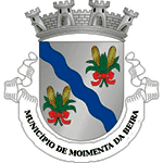 municipio--moimenta-da-beira
