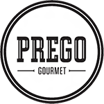 prego-gourmet
