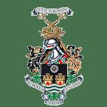 regimento-engenharia-espinho