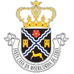 Santa Casa da Misericórdia de Cerva voltou a escolher a Idonic, desta vez para a instalação de Relógios de Ponto Biométricos.