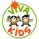 Viva Kids e… os Id Kid's! Solução de Faturação, Controlo de Acessos e Gestão Escolar e Ensino marca IDONIC