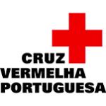 Solução de Faturação e de Segurança especifico para Infantários, Creches e Colégios instalada nas instalações da Cruz Vermelha.