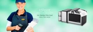 Software de Envio De Sms | Fidelização De Clientes |  Impressoras De Cartões de Plástico | Cartões Personalizados PVC | Leitura De Código De Barras | Banda Magnética | Proximidade | IDONIC