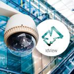 Sistema de segurança no retalho – Videovigilância Multifuncional
