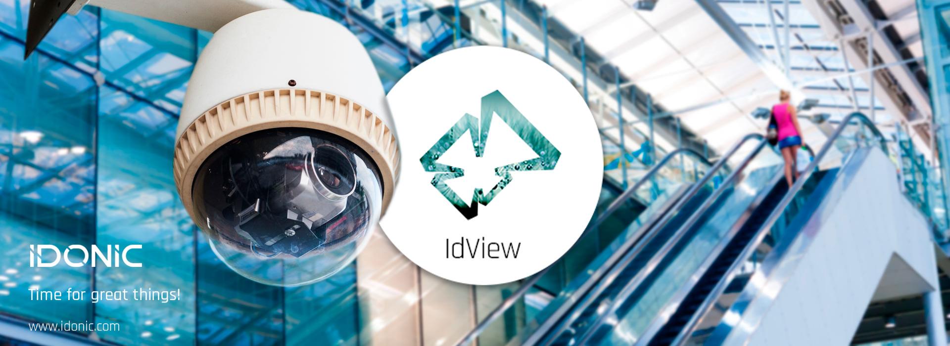 idview-videovigilancia-retalho