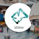 Sistema de videovigilância torna-se obrigatório para comerciantes de metais preciosos