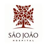 Centro Hospitalar de São João, EPE com pilarete IDONIC