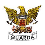 Associação Humanitária dos Bombeiros Voluntários Egitanienses com Solução IDONIC