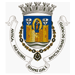 gestão de acessos, gestão de entradas, controlo de entradas, software de acessos, barreiras de parque, barreiras de acessos, equipamentos de parques, equipamentos de acessos, terminais de acessos, IDONIC, IDONIC AEON 108, Tribunal Judicial da Comarca do Porto