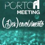 Foi um privilégio desfrutar do Porto RH Meeting 2016 ao seu lado.