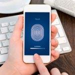 Estamos a viver uma revolução biométrica?