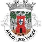 Câmara Municipal de Arruda dos Vinhos com Sistema de Assiduidade IDONIC