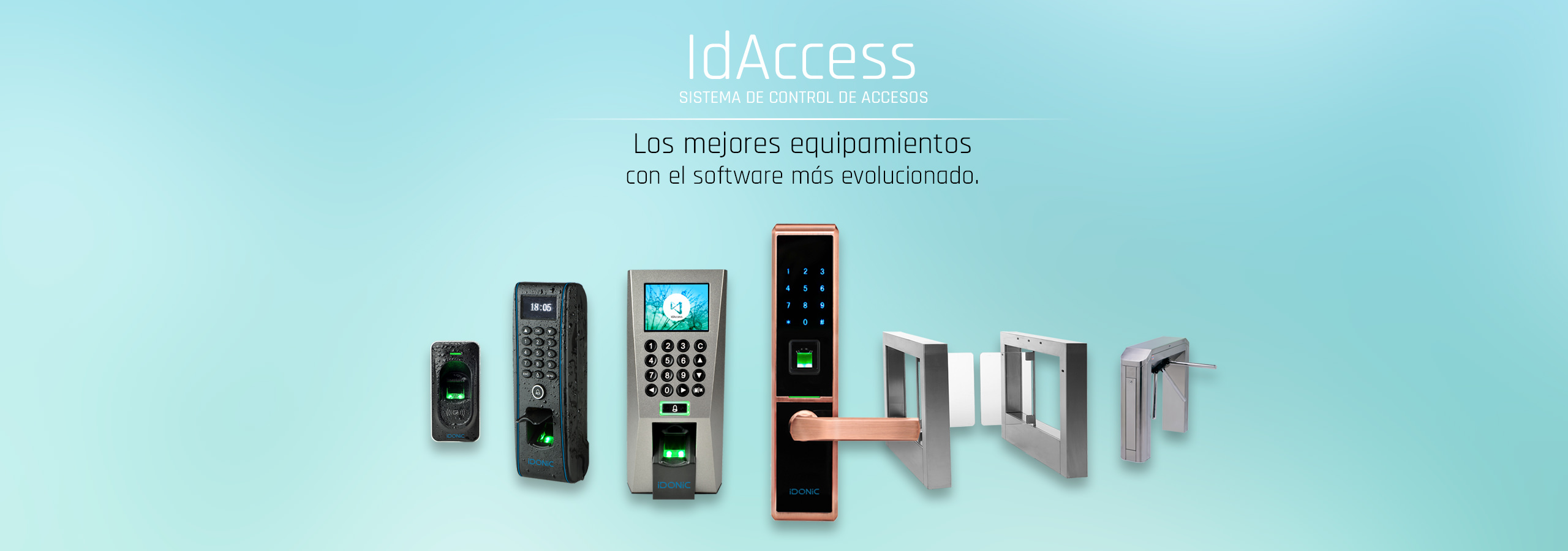 Destaque-Homepage-IdAccess-ES