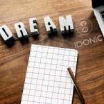 idonic-otimize-organizacao-a-partir-backOffice