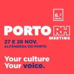 destaque-porto-rh-2019-idonic