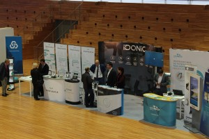 IDONIC-ATAM-2015-24