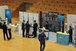 IDONIC-ATAM-2015-28