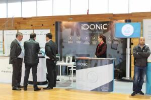 IDONIC-ATAM-2015-29