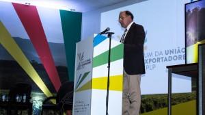 IDONIC-Forum-Beja-UE-CPLP-11