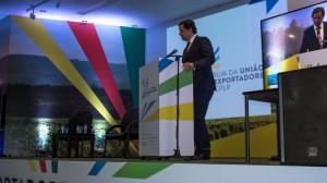 IDONIC-Forum-Beja-UE-CPLP-13