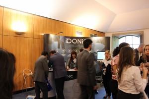 IDONIC-PortoRHMeeting-51