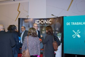 idonic-atam-2016-06