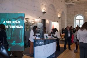 idonic-porto-rh-meeting-2016-07