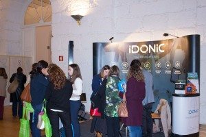 idonic-porto-rh-meeting-2016-10