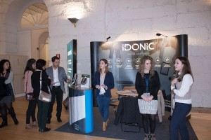 idonic-porto-rh-meeting-2016-14