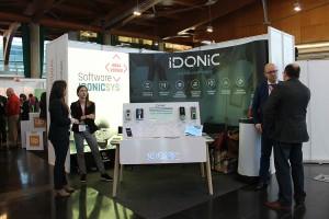 idonic exporh 2017-08
