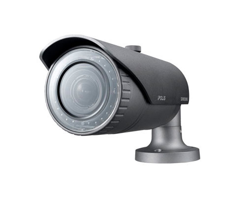 X analógica X câmara analógica X camara samsung X Câmara Samsung SCO-6081R X CCTV X idonic X samsung X SCO-6081R X segurança X Sistema de Videovigilância X Videovigilância X vigilância X Câmara de Videovigilância Analógica