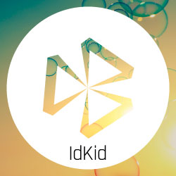 icons-software-frontpage-idkid