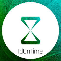icons-software-frontpage-idontime