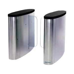 torniquete em aço , torniquete de barreiras de vidro, X Corpo em Aço Inox 316 X Corpo em aço inoxidável 304 X Controlo bi-direcional X Catraca Dupla X Controlo Bidirecional X Controlo de Acessos com Torniquetes X IdAccess X Sistema de Torniquetes X Software de Controlo de Acessos X TORN X Torniquete de Acessos X torniquete V121 X Torniquete com Porta em Vidro X torniquete de barreiras de vidro