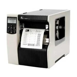 X codificação de Cartões X fargo X IDONIC X Impressora de Cartões X impressora de crachás X personalização de cartões X impressão de etiquetas X Zebra 170Xi4 X impressora zebra