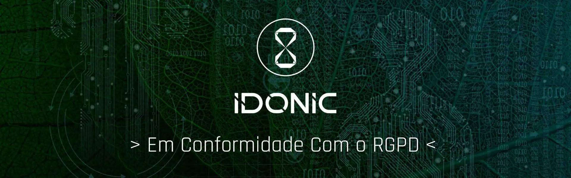 idonic-rgpd-protecao-dados-biometricos
