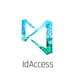 idaccess-icon
