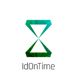 idontime-icon
