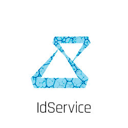 idservice-icon