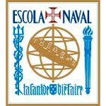Como controlar os acessos da sua instituição da forma mais segura? A Escola Naval escolheu a solução Idonic!