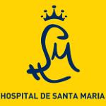 Hospital de Santa Maria reforça a sua aposta na Idonic